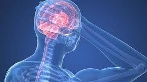 الصداع النصفي وعلاجه